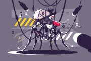 robot-zanzara_1274515210
