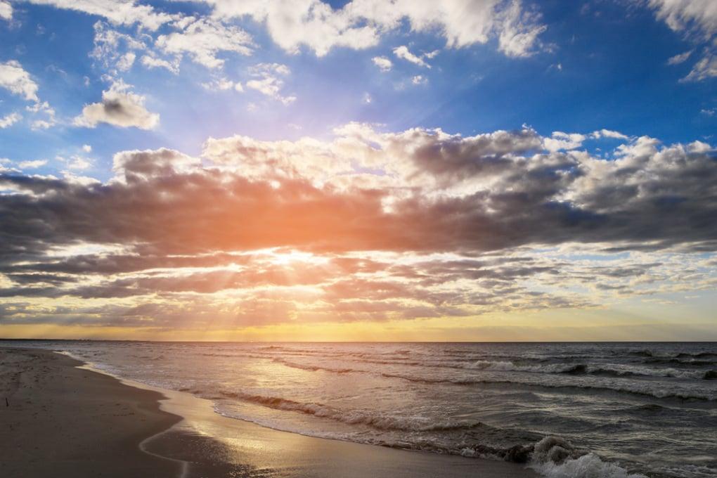 Le emissioni di CO2 potrebbero far scomparire le nubi più importanti per il clima
