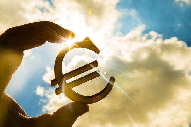 L'euro compie vent'anni: i podcast di Focus Storia