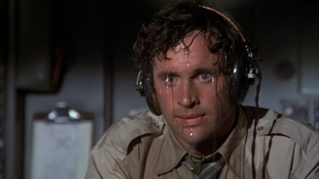 Un passeggero è in grado di far atterrare da solo un aereo di linea?