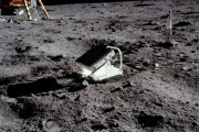 apollo_11_lunar_laser_ranging_experiment