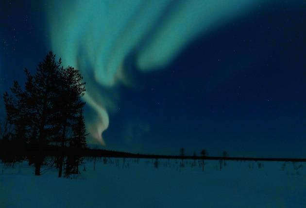 aurore-polari_lapponia-630