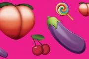 Emoji: doppi sensi e significati equivoci