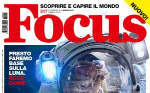 Focus 317