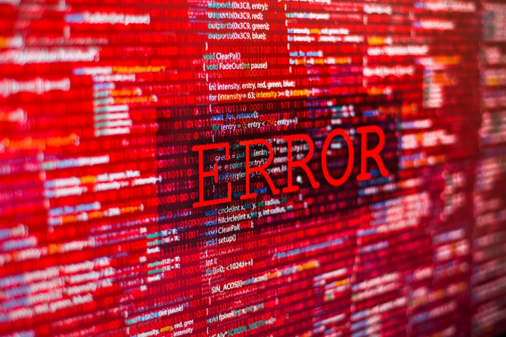 La rete Internet può collassare?