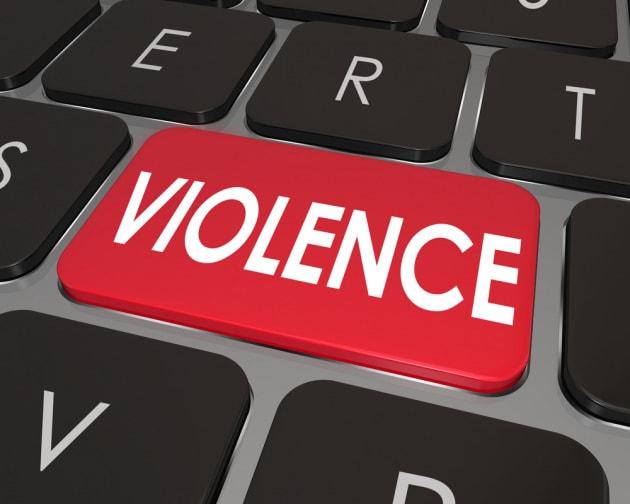 Divertimento criminale: i videogame di nuovo sotto accusa