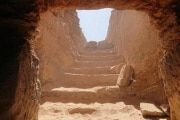 tomb-stairs-ancient-egypt