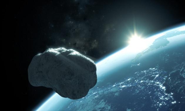 Asteroid Day: il testimonial del 2019 è Brian May, chitarrista dei Queen (e astrofisico)