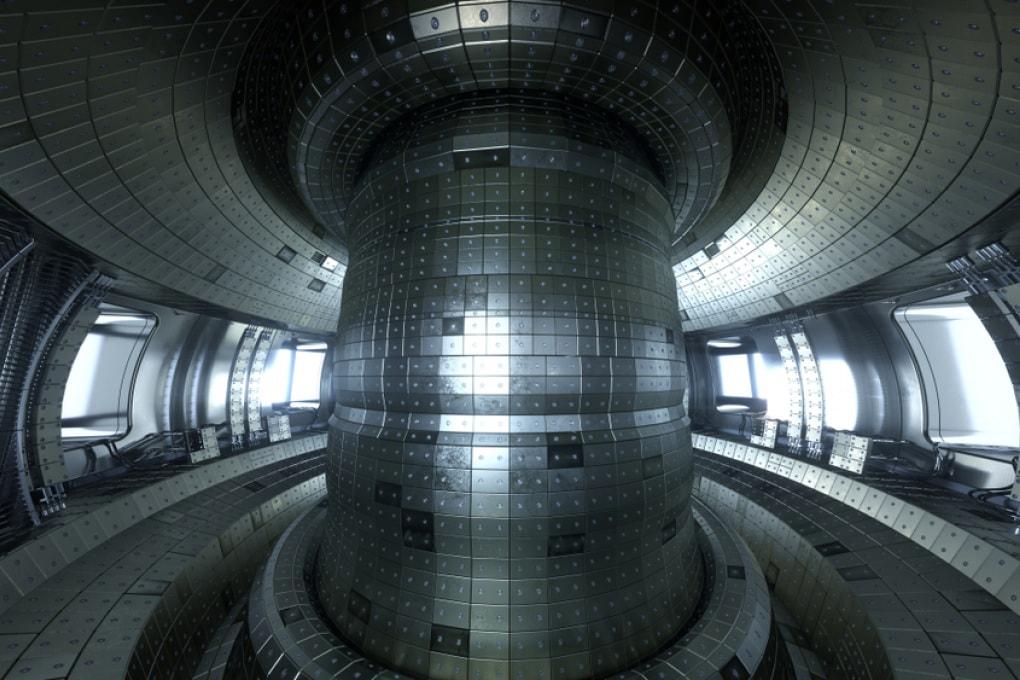 In Cina è record per la fusione nucleare