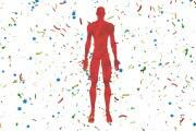 microbiota-specifico