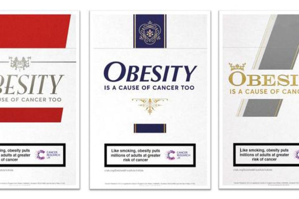 Obesità e cancro: se la verità offende, meglio cambiarla?