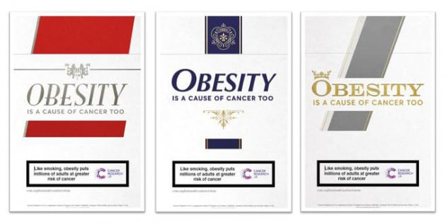obesi_cancer-research