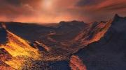 pianeta-di-barnard_gj-699-b