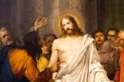 resurrezione_shutterstock_1055941625