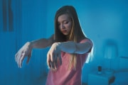 Dal sesso all'arte: 5 cose che possono fare i sonnambuli