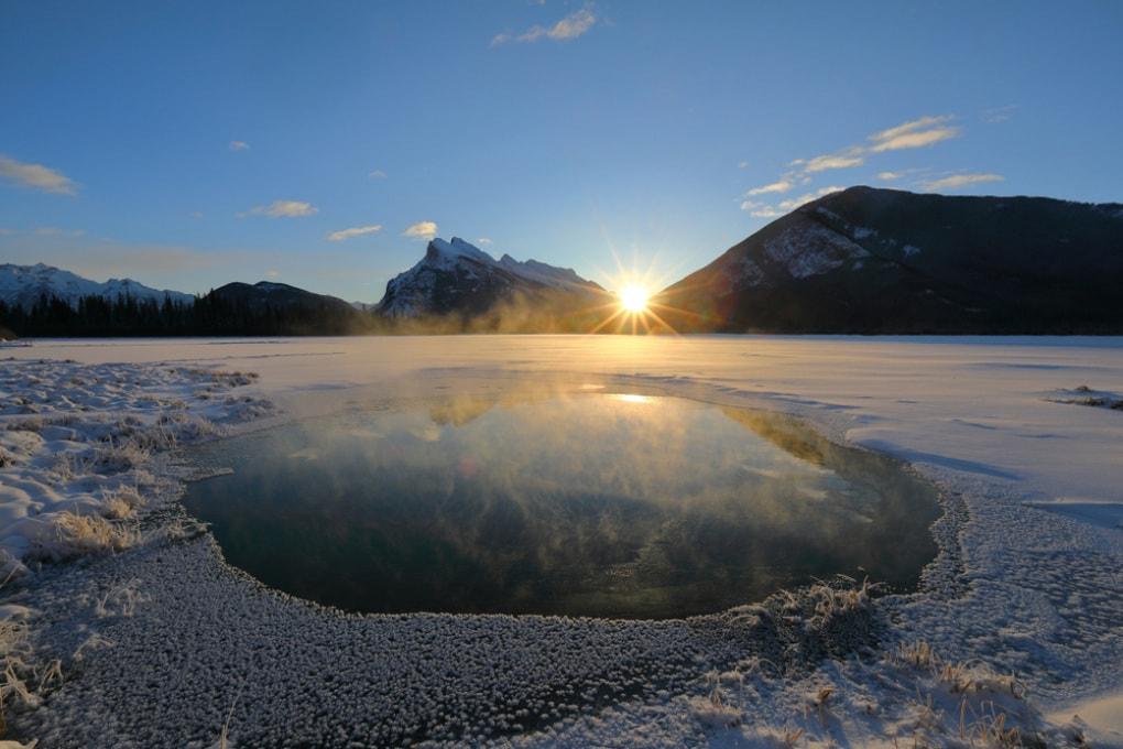 Solstizio d'inverno: 9 cose che (forse) non sapevi