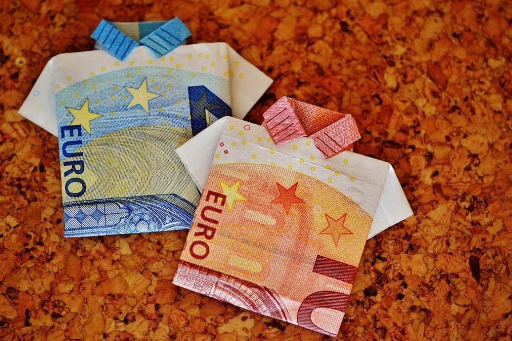 Venti anni di euro: 10 cose che (forse) non sai sulla moneta del vecchio continente