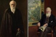 Darwin e Wallace: il giorno di un'idea epocale