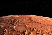 marte-pianeta-rosso