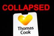 thomas-cook_1511683415