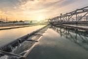 impianto-trattamento-acqua