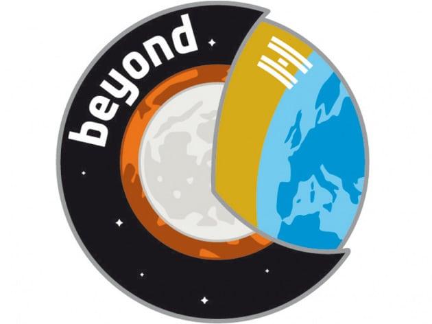 Luca Parmitano va Oltre: presentata la missione Beyond