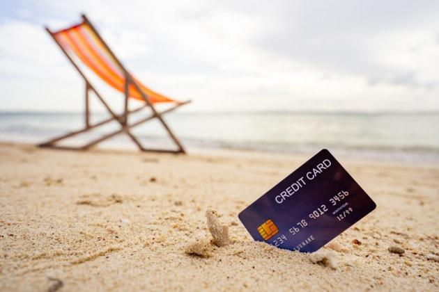 plastica-carta-credito