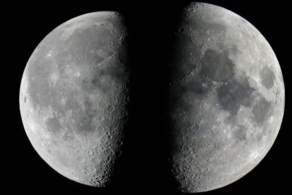 Superluna e microluna: cosa sono e quando si verificano