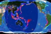 usgs_catena-di-terremoti
