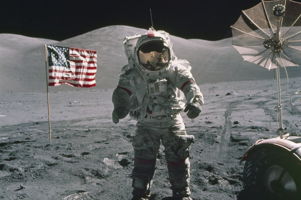 Dopo Apollo, Artemide: il nuovo programma lunare della NASA è davvero possibile?