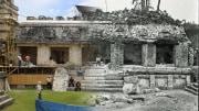 maya-conservazione-scala-ierieoggi