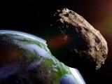 asteroide-minaccia