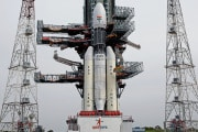 chandrayaan-2_gslv-mk3_low