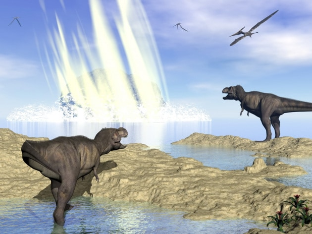 chicxulub-la-fine-dei-dinosauri_211644904