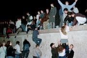 la-caduta-del-muro-di-berlino_reu_rtrs3e8