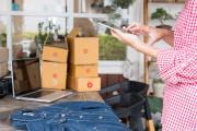 Le strategie che i siti di e-commerce usano per convincerci ad acquistare