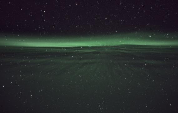 concorsi fotografici internazionali, fotografia astronomica, Astronomy Photographer of the Year 2018
