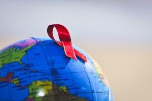 AIDS, HIV: speranze dalla terapia genica con la Crispr