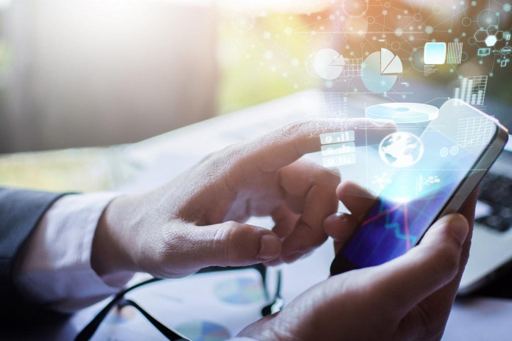 Conclusa con successo la prima sfida di Enel: la realtà aumentata per un'innovazione sostenibile