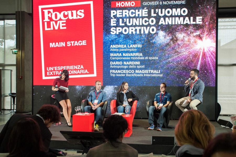 focus-live-08-11_animali-sportivi