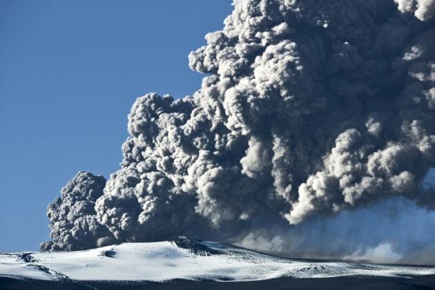 islanda-eruzione