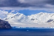 isole-antartiche