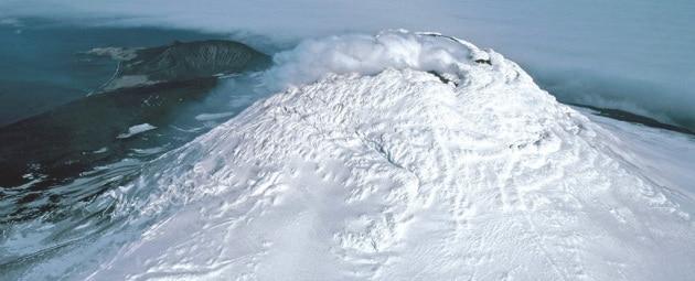 lago-lava