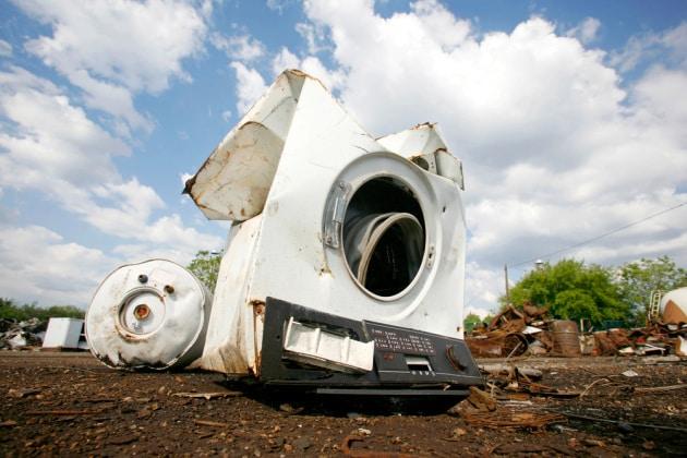 lavatrice-rotta