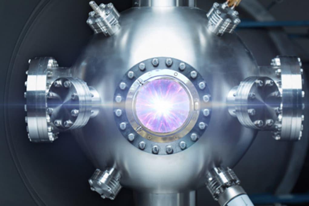 Fusione nucleare: progressi a piccoli passi di Lockheed Martin