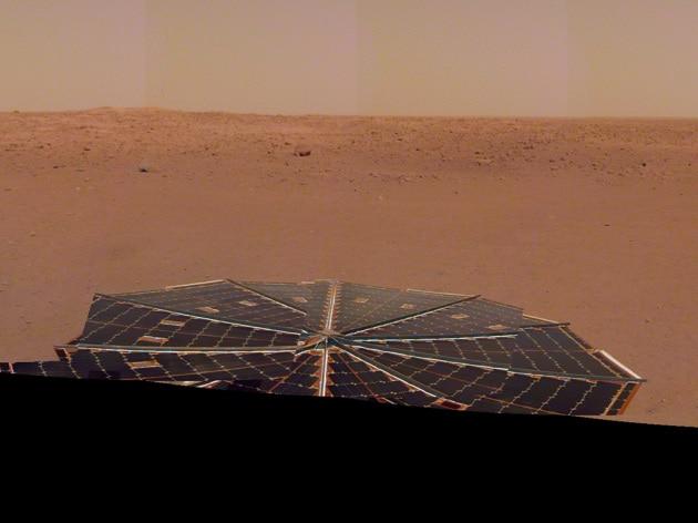 marte-elysium-planitia_insight-9-dicembre-2018_dettaglio