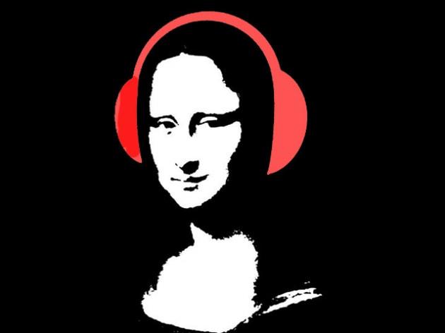 La voce della storia #1 - Il numero in edicola (Podcast)