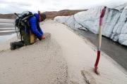 sedimenti-sabbia