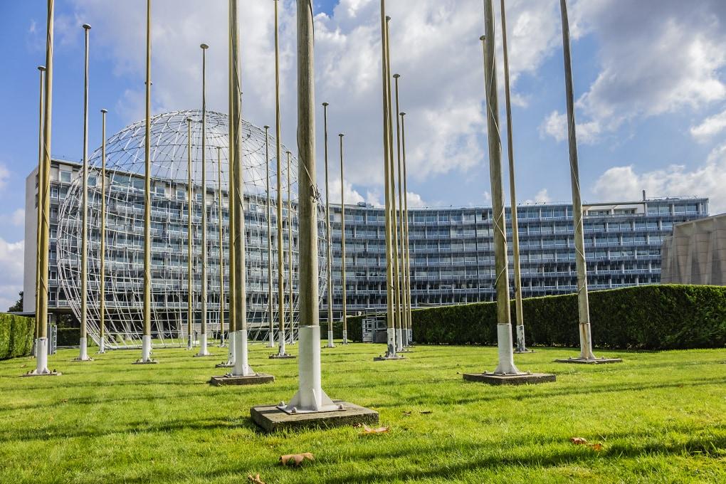 Unesco: che cos'è, a che serve (e che c'entra Lino Banfi)