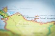 warruwi-australia